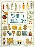 World Religions (Usborne Guides)