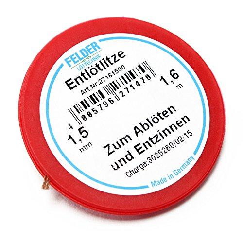 felder-entlotlitze-rot-16m-15mm-flussmittelgetrankt-zum-entloten