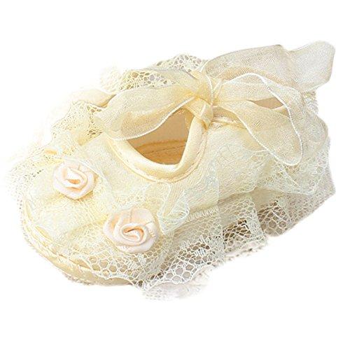 MEXI Les nouvelles chaussures handgePebte Sondage bébé bébé Peiche chaussures enfant en bas garçons et filles chaussures