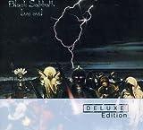 LIVE EVIL - BLACK SABBATH by Black Sabbath (2010-04-13)