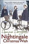 A Nightingale Christmas Wish: (Nighti...