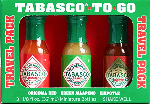 tabasco-mini-to-go-travel-hot-sauces-1-pack