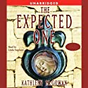 The Expected One (       UNABRIDGED) by Kathleen McGowan Narrated by Linda Stephens