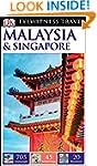 DK Eyewitness Travel Guide: Malaysia...