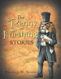 img - for The Penny Farthing Stories book / textbook / text book