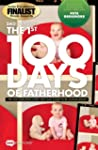 DADspirations: The 1st 100 Days of Fa...