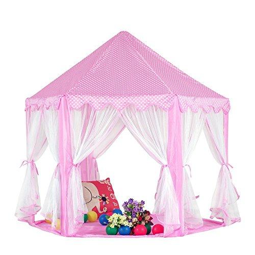 princess-castle-tende-per-interni-ed-esterni-shayson-grande-casetta-per-bambini-luce-per-festival-me