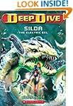 Deep Dive #2: Silda the Electric Eel