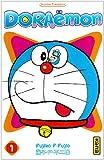 echange, troc Fujiko-F Fujio - Doraemon, Tome 1 :