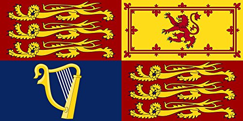magflags-drapeau-large-royal-standard-of-the-united-kingdom-variant-royal-standard-of-the-united-kin