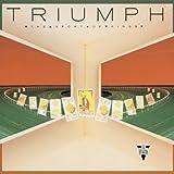 Sport of Kings by TRIUMPH (2005-04-12)