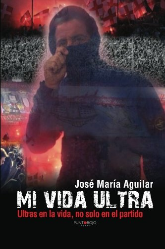 MI VIDA ULTRA descarga pdf epub mobi fb2