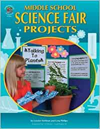 Buy science project