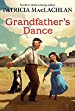 Grandfather's Dance (Sarah, Plain and Tall)