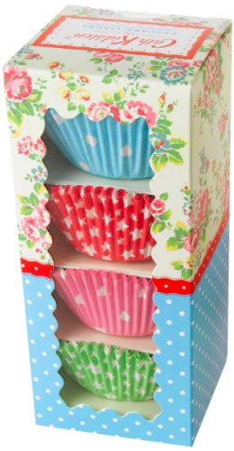Cath Kidston Cup Cake Kit