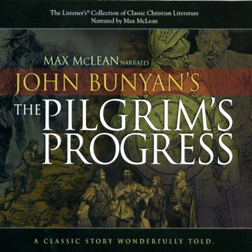 pilgrims progress essay questions John bunyan's the pilgrim's progress interpersonal: the pilgrim ' s progress and celestial city essay interpersonal: the pilgrim ' s progress and celestial.