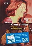 echange, troc En Public A L'Olympia Café