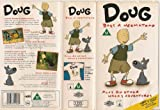 echange, troc Doug [VHS]