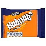McVitie's Hobnobs 2 Oaty Biscuits 48 x 2s