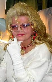 Image of Violetta Villas