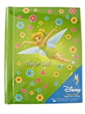 Disney Photo Album Tinker Bell