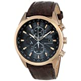 Citizen (15)Buy new:  $675.00  $450.00 5 used & new from $450.00