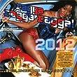 Ragga Ragga Ragga 2012 (CD+Dvd)