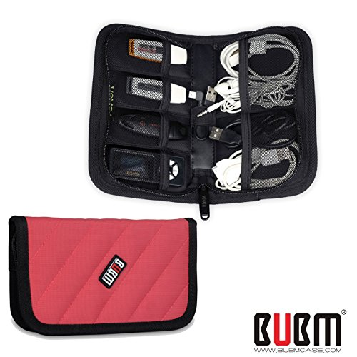 bubm-universal-electronics-accessories-travel-organizer-cables-bag-usb-case-for-usb-cable-memory-car