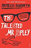 Image of Talended MR Ripley