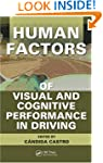 Human Factors of Visual and Cognitive...