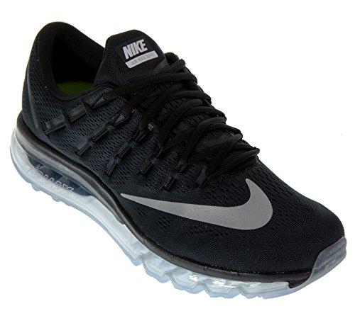 Nike-Air-Max-2016-Zapatillas-de-Running-Para-Hombre