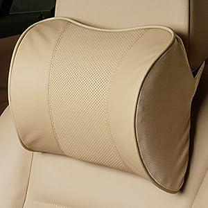 Kingform cervical contour pillow - memory foam ...