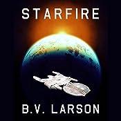 Starfire | [B.V. Larson]