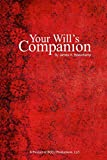 Your Will's Companion