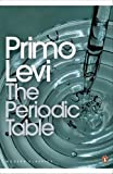 The Periodic Table (Penguin Modern Classics)
