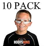 hoopsking basket-ball