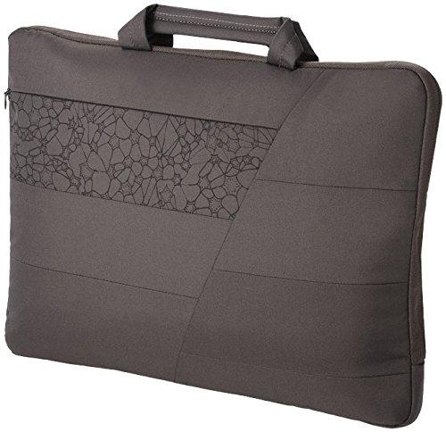 borsa-portacomputer-da-13-14-pollici-design-esclusivo-case-logic
