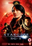 Stargate S.G. 1 - Series 10 Vol. 54 [...