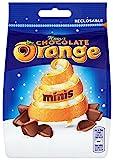 Terry's Chocolate Orange Minis 136g