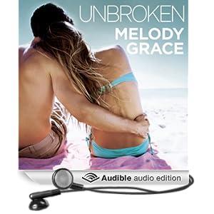 Unbroken: Beachwood Bay Series, Book 1 (Unabridged)