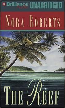 nora roberts heaven and earth pdf