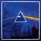 Dark Side of the Moonby Pink Floyd