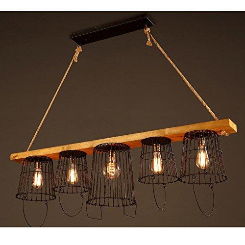 bjvb-benna-lampada-a-sospensione-delle-luci-cafe-retro-lounge-bar-di-ferro-lampada-a-sospensione-cor