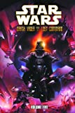 Darth Vader and the Lost Command (Star Wars: Darth Vader and the Lost Command) (1599619792) by Haden Blackman