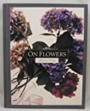 img - for On Flowers Book of Days book / textbook / text book