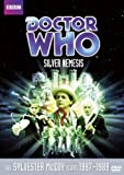 Doctor Who: Silver Nemesis - Episode 154