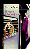 img - for El vagon de las mujeres / Ladies Coupe (Spanish Edition) book / textbook / text book