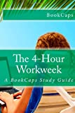 The 4 hour workweek is the Science of Making Money
