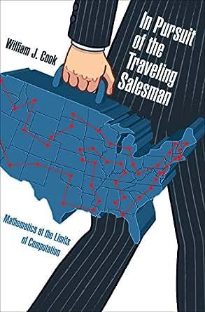 ebooks pursuit traveling salesman mathematics limits computation