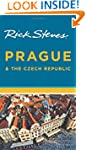 Rick Steves Prague and the Czech Repu...